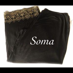 Soma lounge pants